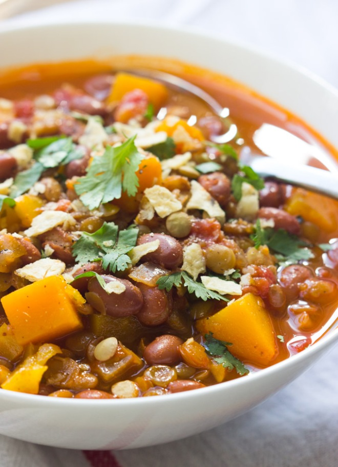 lentil-and-butternut-squash-chili-13
